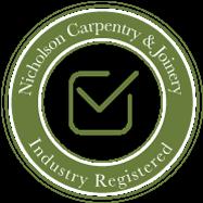 Industry Registered