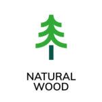 Accoya: Natural wood