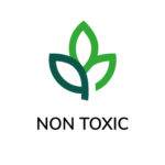 Accoya: Non toxic